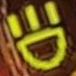 3_Finger_Gaming