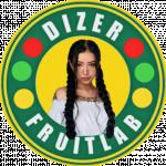 Dizer (Moderator)