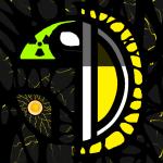 dubitron123