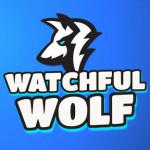 WatchfulWolf