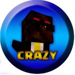 zTheCrazyGamer