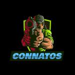 Conatos