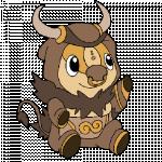 BullhammerVR
