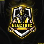 Electric18