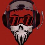 Renegade_Ranger