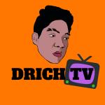 DrichTV
