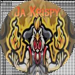 JaKrispyOne
