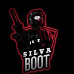 SilvaBoot