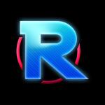 RiseRLG
