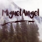 MiguelAngelAsprillaAljure