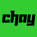 chay (Staff)