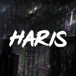 Haris