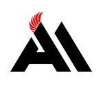 ACES_MAX