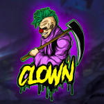 Uprise_Clown