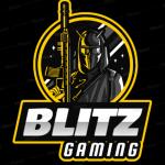 T71_Blitz