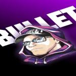 bald_bullet