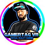 GamertagVR