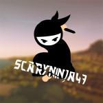 Scaryninja47