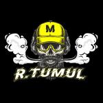 R.Tumul