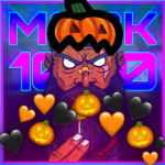 Mark1000