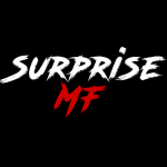 SurpriseMF