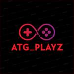 ATG_PlayZ