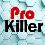 ProKiller