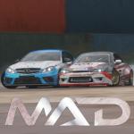 Team_M.A.D