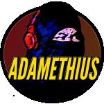 Adamethius