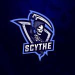 Scythe.IH