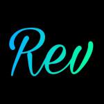 Revlpg