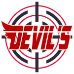 DevilsCrosshair D.C.
