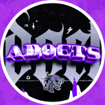 Adocts