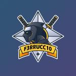 F3rrucc10