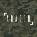 LimitAragon
