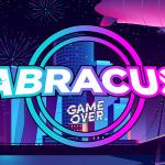 Abracus