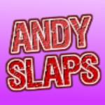 AndySlaps