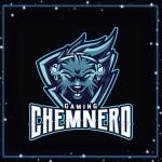 chemnerd
