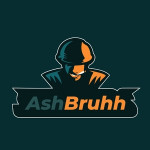 AshBruhh