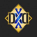 DyexDemon