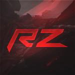 RazCGames