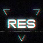 RES_retro