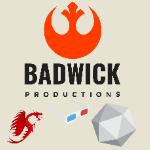 Badwickaproductions