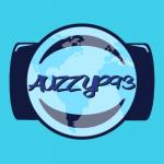 AuzzyP93