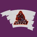 Vezzy