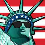AmericanRiotTV