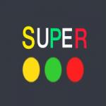 supermam