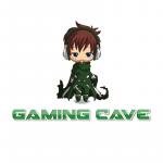 GamingCave