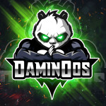 DAminOOs