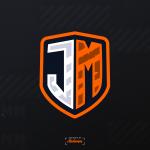 JmacGaming1